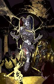 25 best octubre 2015 portada monster dc comics images on pinterest