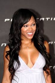 Black Hair Styles Extensions by 207 Best Meagan Good Images On Pinterest Megan Good Black Girls