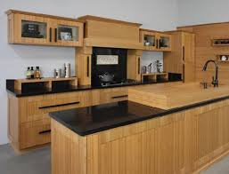 bamboo kitchen cabinet bamboo kitchen cabinet pulls different design with bamboo