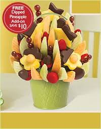 incredibles edibles arrangements edible arrangements flower box edible food
