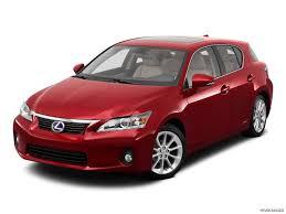 2012 lexus hybrid warranty a buyer u0027s guide to the 2012 lexus ct200h yourmechanic advice