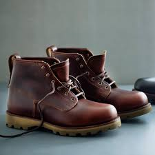 american motorcycle boots men u0027s plain toe boots readfield usa eastlandshoe com