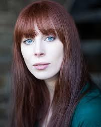 xfinity commercial actress 2015 macgregor