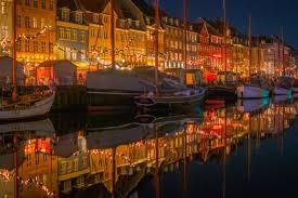 Weihnachtsmarkt Bad Nauheim Sonnenklar Tv Reisebüro Dänemark Endlose Strände Und