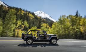 jeep sahara black jl wrangler forum