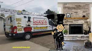 fireplaces heating stoves chimney services toledo oh luce u0027s chimney