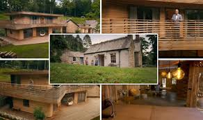 grand design grand designs kevin mccloud gamekeeper cottage