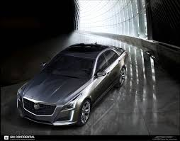 where is the cadillac cts made 16 best the all 2014 cadillac cts images on
