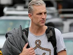 hairstyles for men in their twenties with grey hair 50 grey hair styles haircuts for men