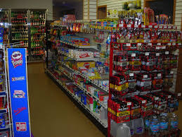 North Dakota travel supermarket images Gastrak your border stop for gas and convenience jpg
