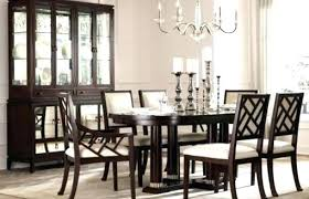 oval dining room table sets oval dining room table sets ipbworks com