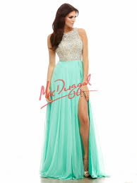 43 best prom 2015 images on pinterest prom 2015 mac duggal and