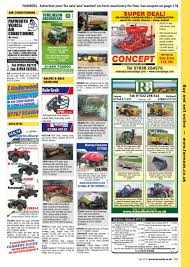 farmers guide july 2017 by farmers guide issuu