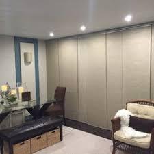 Kvartal Room Divider Image Result For Room Divider Closet Room Dividers Pinterest