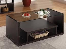 Modern Wood Coffee Table Designs Coffee Addicts - Wood coffee table design
