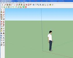 how to design a house in sketchup sketchup plug in toolbar jpg