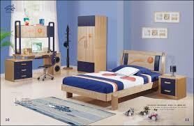 White Kids Bedroom Furniture Sets Bedroom Uf Rooms Black Sensational And Pinterest Kids White Boys