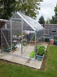 Backyard Greenhouse Diy Diy Greenhouse Small Christmas Ideas Best Image Libraries