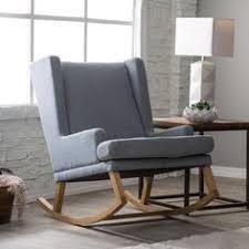 white rocking chair for nursery nursery rocking chair