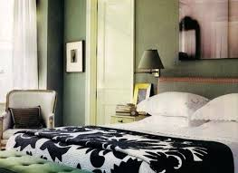 black and gray bedroom mint green and gray bedroom bedroom light green color code mint