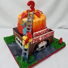 16 best birthday boy cakes images on pinterest boy cakes