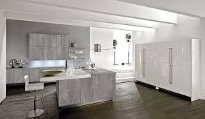 deutsche k che dresden moderne küche grau weiß kuche salzburg messer hochglanz schwarz