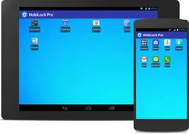 pro android kiosk lockdown app android kiosk software android kiosk app