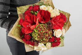 flower shops in smooth and suave tips for picking flowers at flower shops in houston