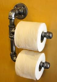 unique paper towel holders foter