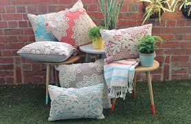 home decor trends for summer 2015 summer trends for 2015 decorating ideas wam