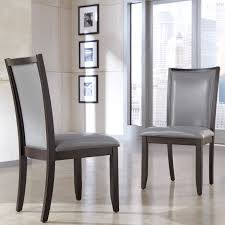 large size of dining furniture for retail dining room furniture