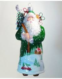 318 best ornaments by breen images on