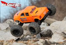 bad to the bone monster truck video tekno rc mt410 monster truck review big squid rc u2013 news reviews