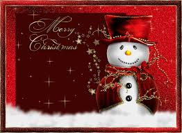 picture christmas cards graphic christmas cards picgifs