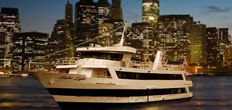 harbor lights cruise nyc the harbor lights yacht new york rental yacht charter ny new york