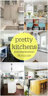 Out Kitchen Designs by 122 Best Cabinet Alternatives U003d Images On Pinterest Kitchen