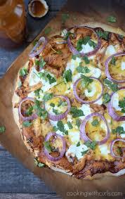 steakhouse pizza recipe barbecue pizza and chicken pizza