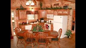 Log Home Decor Ideas Creative Log Cabin Decor Ideas Youtube