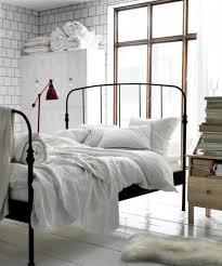 industrial decorating ideas 33 industrial bedroom designs that inspire digsdigs