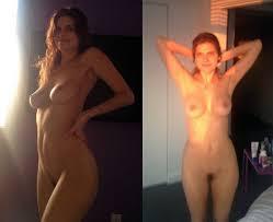 nude leaked celebrity pics leaked celeb nude pics 2017 u2013 fappening leaked celebrity photos