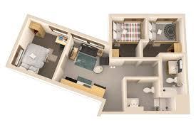 3 bedroom apartments nj 3 bedroom apartments 3 bed bath 3 bedroom apartments elizabeth nj