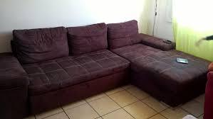 donner un canapé donne mobilier et decoration maison et jardin gratuit à donner