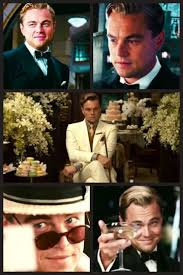 338 best the great gatsby images on pinterest the great