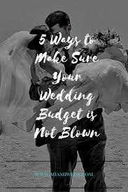Wedding Budget Spreadsheets As 10 Melhores Ideias De Wedding Budget Worksheet No Pinterest