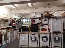 piano de cuisine professionnel d occasion vente de machine à laver d occasion miele à spd équipement