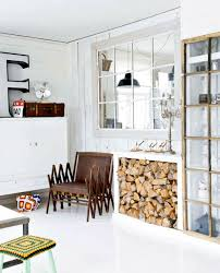 Home Decor Magazines In South Africa Good Reads Elle Decor South Africa Sfgirlbybay
