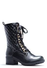 affordable motorcycle boots cute boots u0026 booties buy 1 get 1 free for new vips