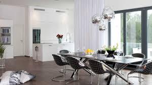 esszimmerlen design esszimmer design erstaunlich design ideen erstaunlich modernen