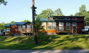 Cabins For Rent Cabins River U0027s Edge Camping And Cabins