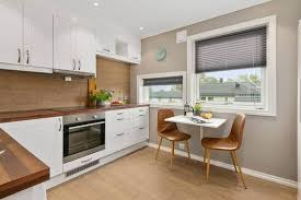 cost for professional to paint kitchen cabinets spray painting kitchens how to paint cabinets cupboards cost